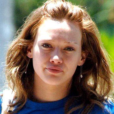 no-makeup-hilary-duff-400a050307.jpg